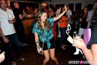 Las Vegas Takes Over The Sloppy Tuna #147