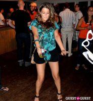 Las Vegas Takes Over The Sloppy Tuna #148