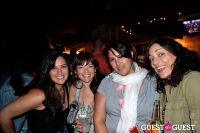Las Vegas Takes Over The Sloppy Tuna #151