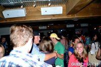 Las Vegas Takes Over The Sloppy Tuna #164