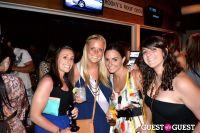 Las Vegas Takes Over The Sloppy Tuna #174