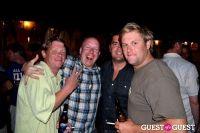 Las Vegas Takes Over The Sloppy Tuna #178