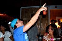Las Vegas Takes Over The Sloppy Tuna #188