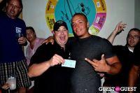 Las Vegas Takes Over The Sloppy Tuna #194
