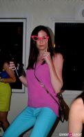Las Vegas Takes Over The Sloppy Tuna #200