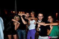 Las Vegas Takes Over The Sloppy Tuna #220