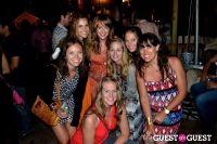 Las Vegas Takes Over The Sloppy Tuna #223
