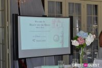 Beauty and the Beach: Hosted by StyleCaster, Presented by Dove Hair #8