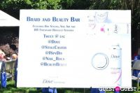 Beauty and the Beach: Hosted by StyleCaster, Presented by Dove Hair #11