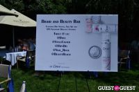 Beauty and the Beach: Hosted by StyleCaster, Presented by Dove Hair #13