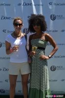 Beauty and the Beach: Hosted by StyleCaster, Presented by Dove Hair #15