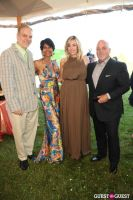 Group for the East End's 40th Anniversary Benefit and Auction at the Wölffer Estate #9