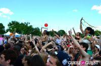 Governor's Ball Music Festival 2012 #5