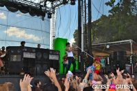 Governor's Ball Music Festival 2012 #6