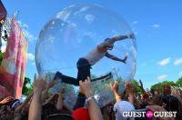 Governor's Ball Music Festival 2012 #8