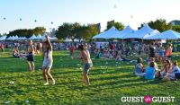 Governor's Ball Music Festival 2012 #13