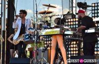 Governor's Ball Music Festival 2012 #16