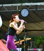 Governor's Ball Music Festival 2012 #26