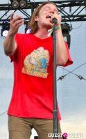 Governor's Ball Music Festival 2012 #29
