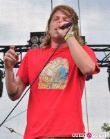 Governor's Ball Music Festival 2012 #31