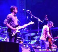 Governor's Ball Music Festival 2012 #32