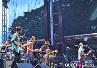 Governor's Ball Music Festival 2012 #34