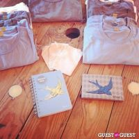 Create & Cultivate Montauk #44