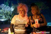 Mermaid Parade and Ball #2