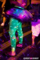 Mermaid Parade and Ball #3