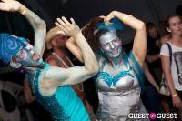 Mermaid Parade and Ball #5