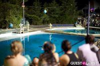 Mermaid Parade and Ball #9