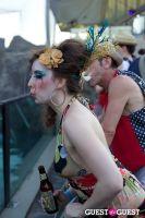 Mermaid Parade and Ball #17