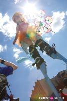 Mermaid Parade and Ball #36