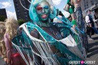 Mermaid Parade and Ball #38
