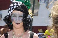 Mermaid Parade and Ball #42