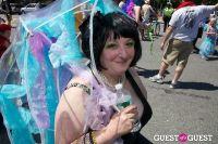 Mermaid Parade and Ball #52