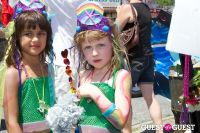 Mermaid Parade and Ball #56