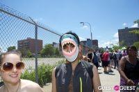 Mermaid Parade and Ball #67