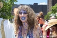 Mermaid Parade and Ball #70