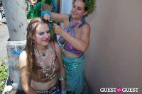 Mermaid Parade and Ball #83