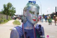 Mermaid Parade and Ball #85