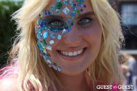 Mermaid Parade and Ball #87
