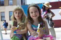 Mermaid Parade and Ball #93