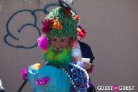 Mermaid Parade and Ball #101