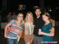 BYT And NAT GEO's Local Tourist Party #84