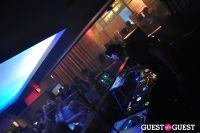 Aston Martin At Shadow Room #22