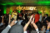 DJ Cassidy Birthday Party #56