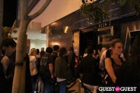 Bootsy Bellows Media Preview #2