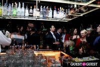 Bootsy Bellows Media Preview #18
