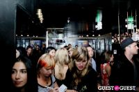 Bootsy Bellows Media Preview #22